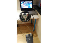 **FULLY TESTED** **PERFECT RETRO RACING BUNDLE** PSONE PS1 PSX PLAYSTATION