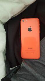 Iphone 5c cheap