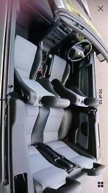 Astra convertible 2006