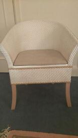 Commode chair- Luxury~ discrete ~BRAND NEW UNUSED**