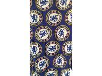 Chelsea FC onesie 9 . 10 years