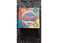 Cranium board game