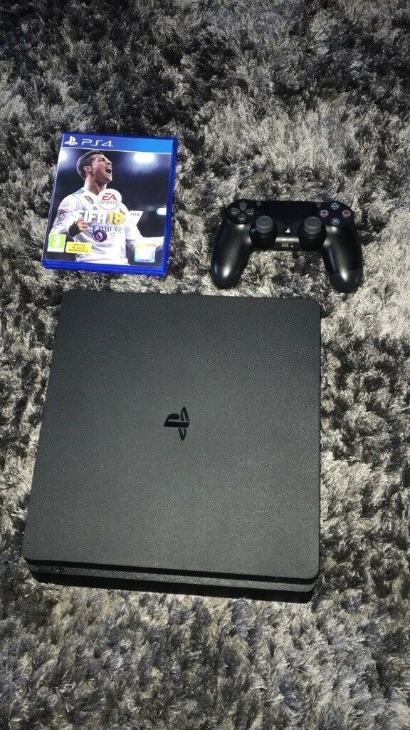how to use ps3 controller on laptop for fortnite
