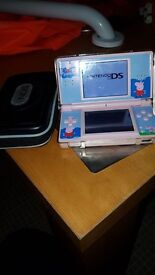 Childs ds