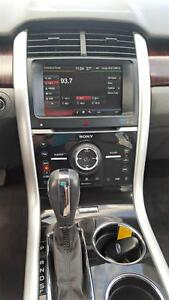2013 Ford Edge Limited AWD | One Owner | Navigation Kitchener / Waterloo Kitchener Area image 15