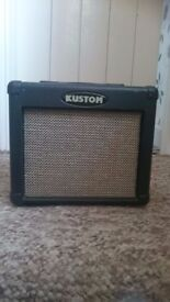 Practice amp for sale