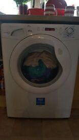 Candy Washing Machine, 7kg