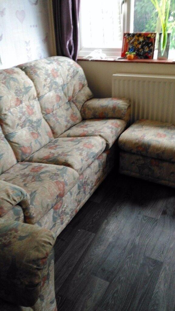 Sofa set Free