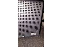 DELL POWER EDGE 2900 SERVER WORKING ORDER GOOD CONDITION