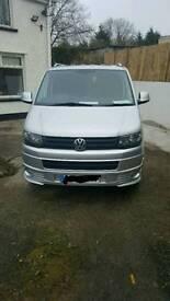 VW T28 102 ****NO VAT***