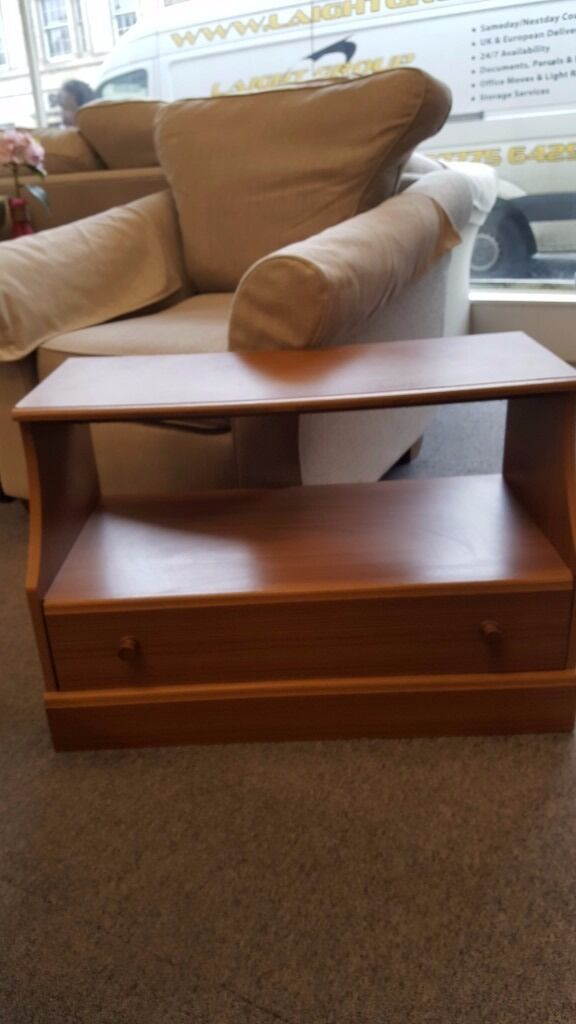 Wood TV unitin Swindon, WiltshireGumtree - Wood TV unit in very good condition. Delivery available within the surrounding area, charges vary. Call Michelle on 01793 423957
