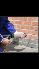 Building services and all landscaping 12 years experience
