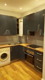 Newly Refurbished 1 Bedroom Flat in Sutton, South London