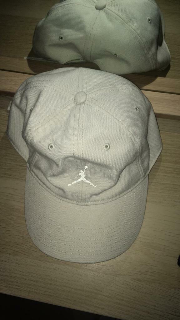 JORDAN HAT  f879f0a4fa8d