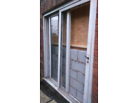 French Windows for Sale