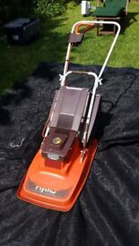 Sprintmaster Flymo Lawn Mower XE30 twin