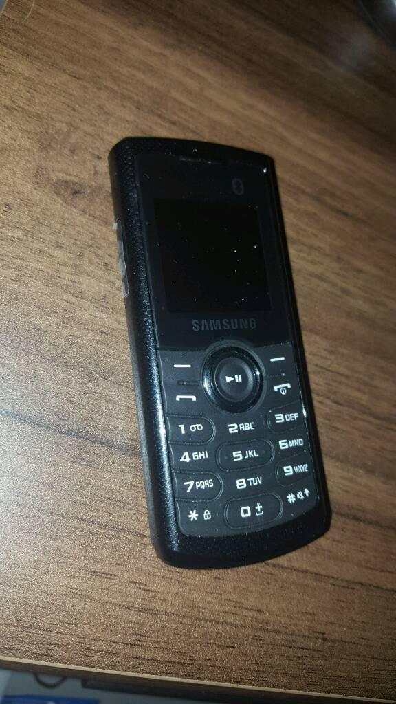 Phones nokia and sony ericsson