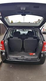 Good family car 1.9 diesel Automatic
