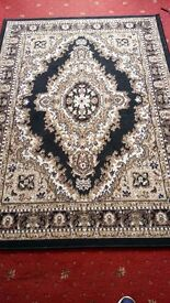 Rug for sale 120x165