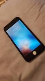 Iphone 6 (EE)