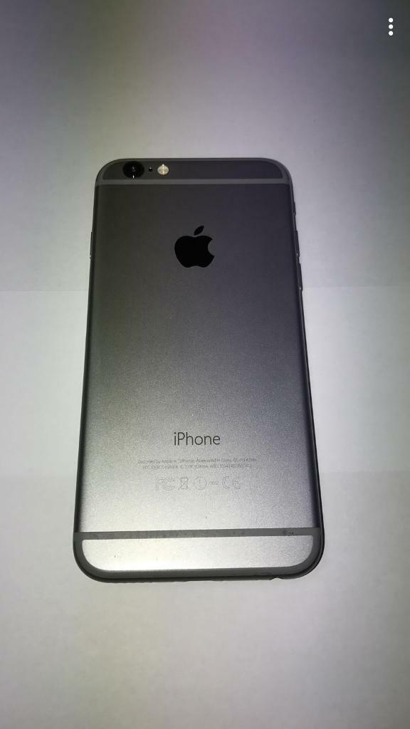 Apple IPhone 6 with free delivery!!!