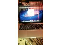 MacBook Pro Late Intel Core i5