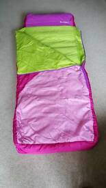 Childs air Bed