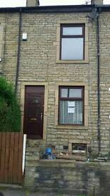 Two bedroom house to let Bd 5