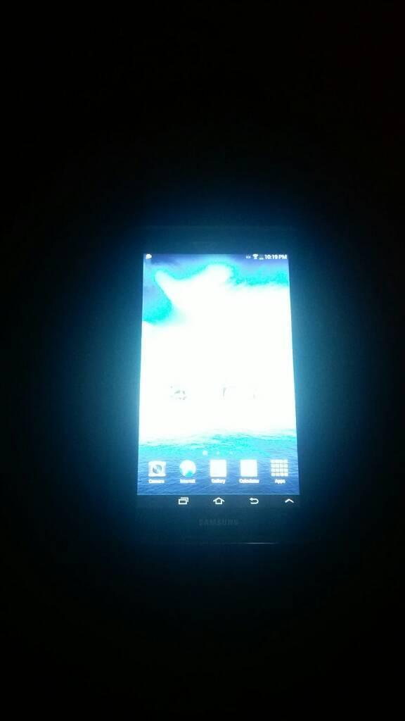 Samsung tab2 £50