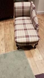 Chaise longe