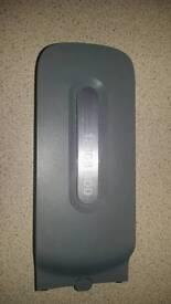 Xbox 360 hard drives