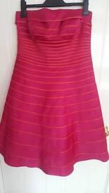 Ladies Ben de Lisi Dress