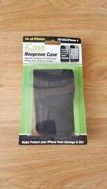 Brand new iPhone case