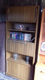 Dining/Lounge Storage Unit For Sale
