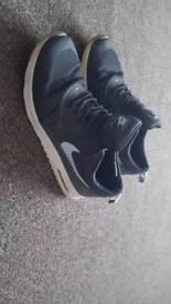 Nike Thea Size 6.5