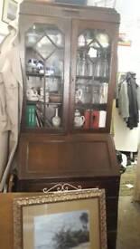 Dresser x 2