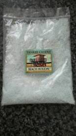 Yankee Candle Crumble Bag - 45grams