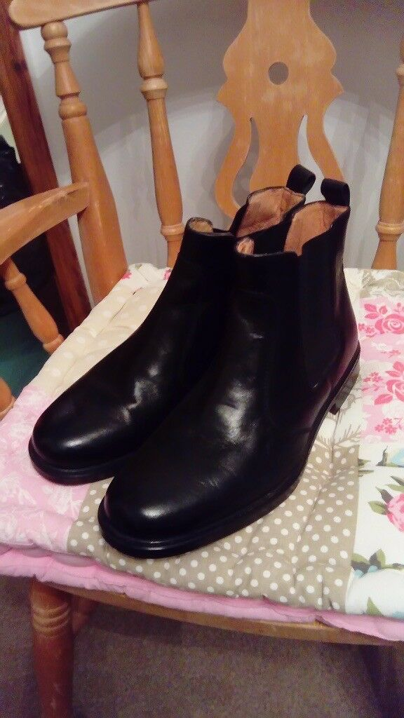 2c077c4483cb8 Mens chelsea boots | in Bideford, Devon | Gumtree