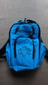 Gryphon Hockey Rucksack (little no)