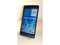 LG G3S - O2 - Very Good Condition