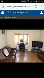 1 bedroom flat for rent in barking