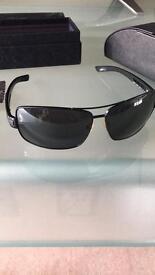 Prada aviator style sunglasses was £200+