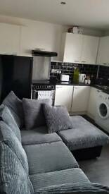 Flat to rent 3 Bedrooms , for professionals or students