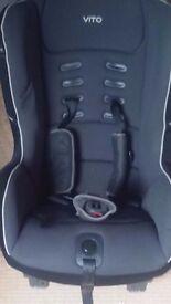 Mamas & Papas Vito car seat