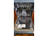 Leaking Dishwasher for FREE