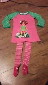 mim-pi dress
