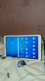 Samsung tab a 2016 boxed (latest version)