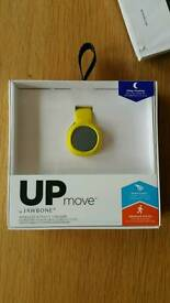 Activity tracker. New. £15 each.
