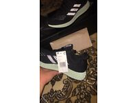 Adidas x FUTURECRAFT 4D - Uk 7.5 / US 8. America only release!