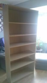 Bookcase for sale 20 £